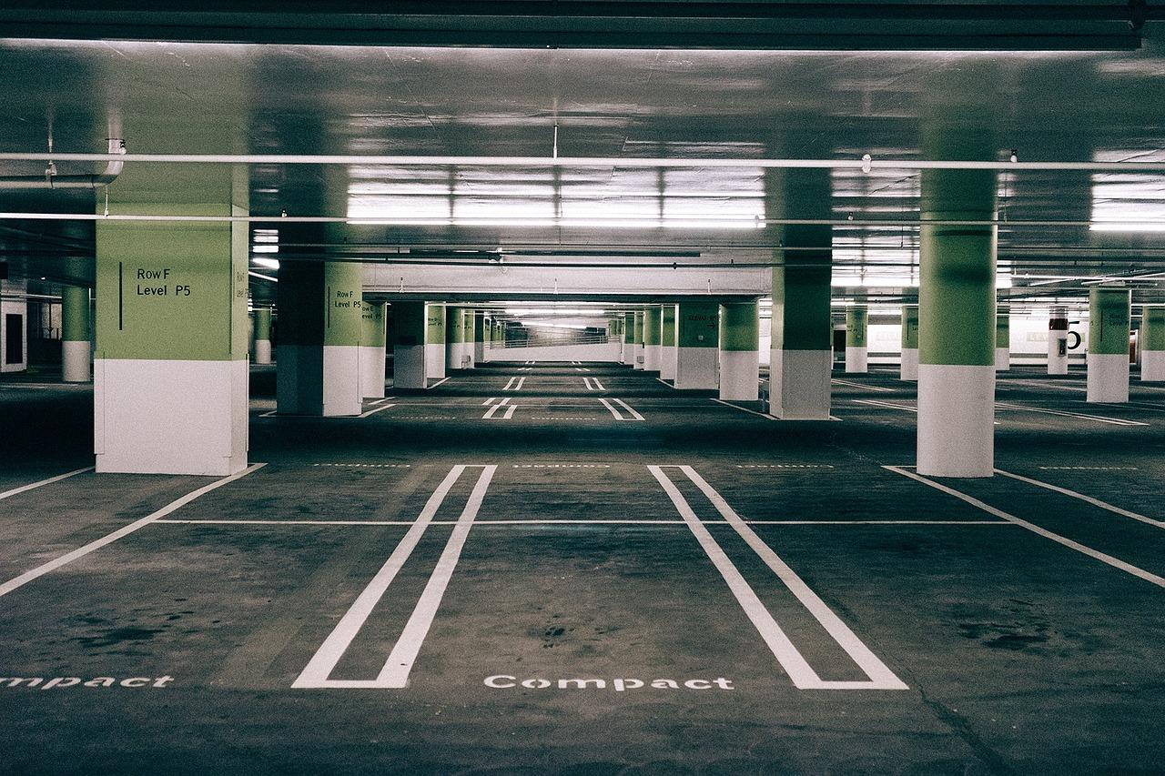 美浜花火大会,2019,穴場,駐車場,アクセス,シャトルバス